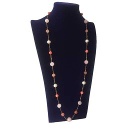 OPP G.F CHAIN NECKLACE