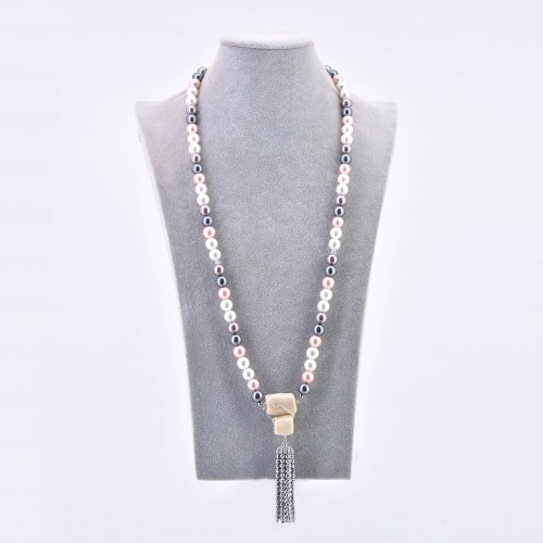 YOMI NECKLACE