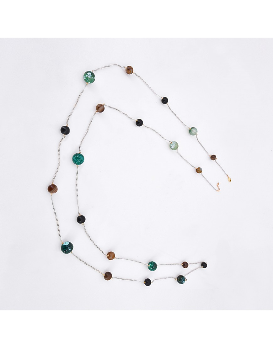 SISSI NECKLACE